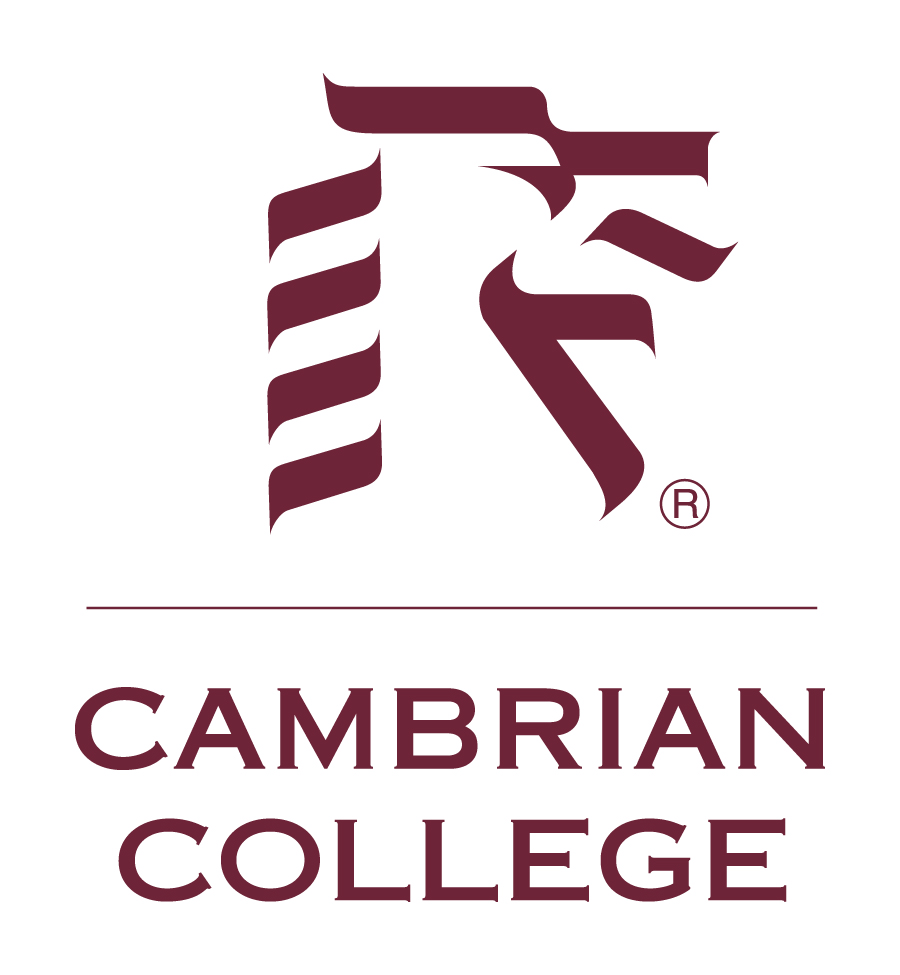 Cambrian College Mindmaker
