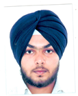 Study in Canada Manjot Singh Mindmaker.in