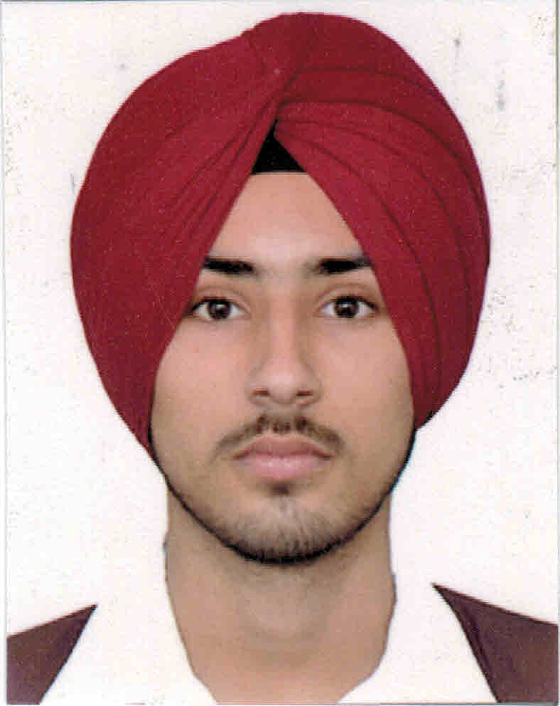 Study in Canada Manpreet Singh Thind Mindmaker.in
